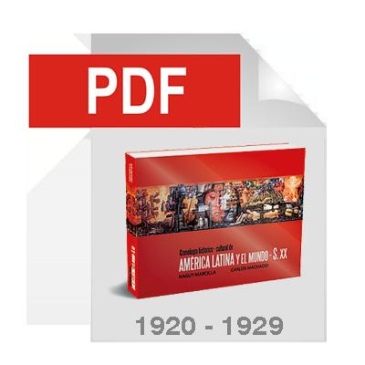 icon_pdf_1920-1929