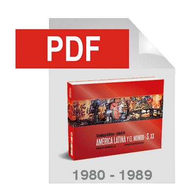icon_pdf_1980-1989